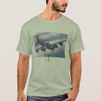 B-17 Tour T-Shirt