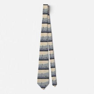 b-1 bomber tie