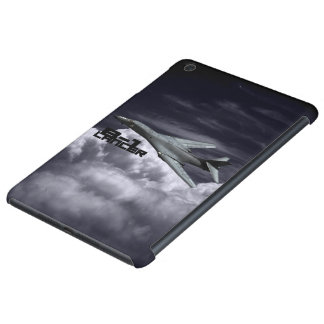 B-1 Lancer iPad Mini  Case iPad Mini Retina Case