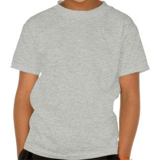 B-1 Lancer Kids' Basic Hanes Tagless ComfortSoft Tshirt