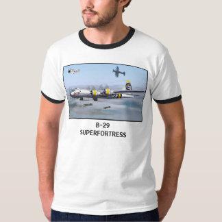 B-29 Bomber T-Shirt