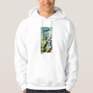 B-29, Fine Art Sweatshirt For Men and Women