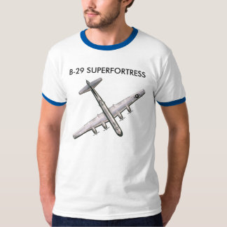 B-29 SUPERFORTRESS Shirt