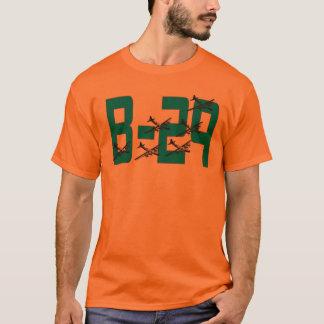 B-29 T-Shirt