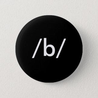 /b/ 2 inch round button