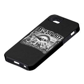B-2 Spirit iPhone SE/5/5s Case iPhone / iPad case