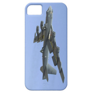 B-52H Stratofortress Case For The iPhone 5