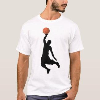B-Ball T-Shirt