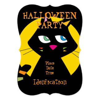 B-CAT CARD