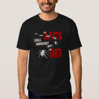 B-Movie T-shirts