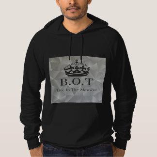 B.O.T Hoddie Hoodie