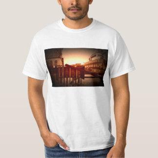 B.O.T T-Shirt