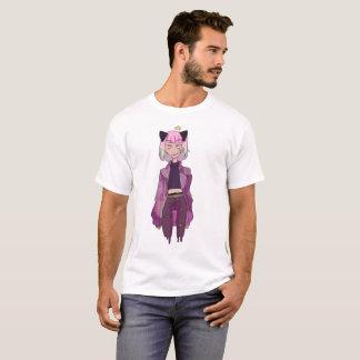 ~B~ T-Shirt