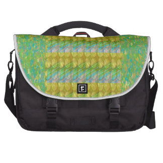 b TEMPLATE Colored easy to ADD TEXT and IMAGE gift Laptop Bags