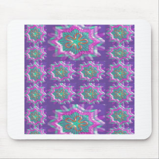 b TEMPLATE Colored easy to ADD TEXT and IMAGE gift Mouse Pad