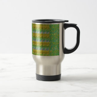 b TEMPLATE Colored easy to ADD TEXT and IMAGE gift Coffee Mugs