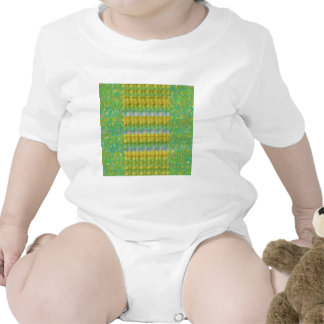 b TEMPLATE Colored easy to ADD TEXT and IMAGE gift Romper