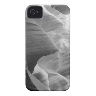 B&W Antelope Canyon 2 iPhone 4 Case-Mate Case