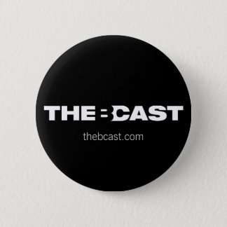 B&W B-Cast Button