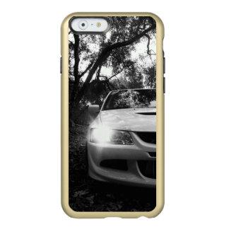 B&W Evo Incipio Feather® Shine iPhone 6 Case