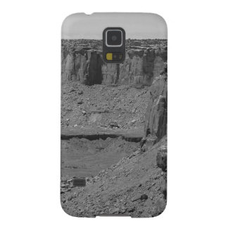 B&W Grand Canyon 2 Cases For Galaxy S5