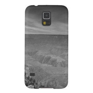B&W Grand Canyon 5 Galaxy S5 Cover