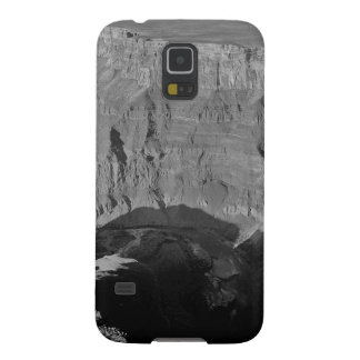 B&W Grand Canyon National Park 5 Cases For Galaxy S5
