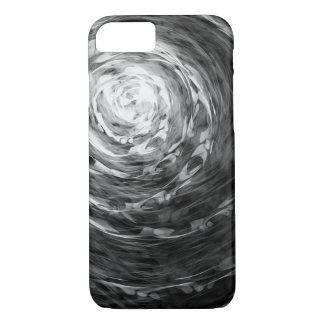 B&W Organic Spiral3 - Apple iPhone 8/7 Case