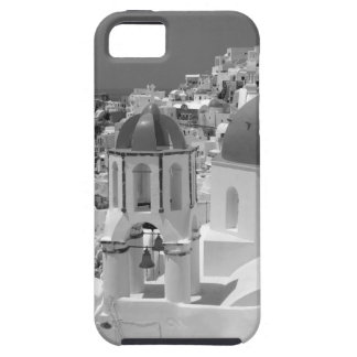 B&W Santorini 2 Case For The iPhone 5