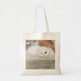 B.Weaver Orion design Bag or Tote