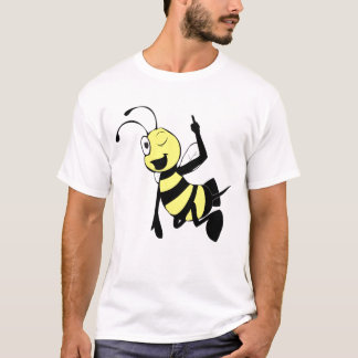 B-Wink T-Shirt