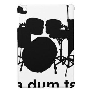 Ba Dum Tss Cover For The iPad Mini
