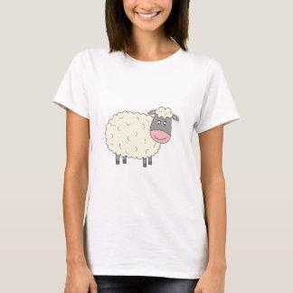 Baa Baa Sheep T-Shirt