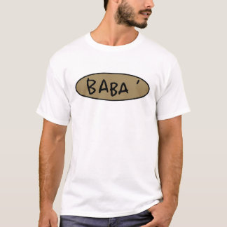 Baba O'Riley T-Shirt