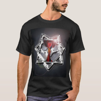 babalon grail T-Shirt