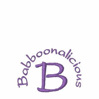 Babboonalicious