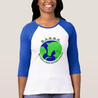 BABBS Shirts-Many Styles T-Shirt