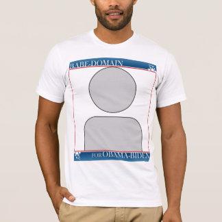 Babe Domain Men's T-Shirt