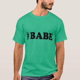 #BABE T-Shirt