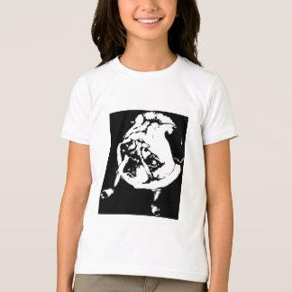 BABE the Pug T-Shirt