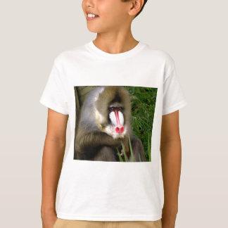 BABOON T-Shirt