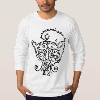 Babr T-Shirt