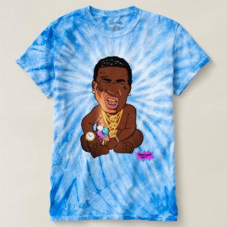 Baby 1017 Unisex T-Shirt