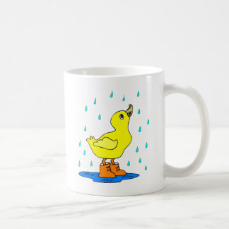 baby-46056.png coffee mug