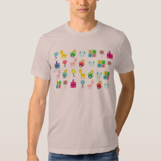 Baby 4 Life/ Adult baby Print/ Cute Tee/ ABDL Tshirt