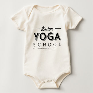 Baby American Apparel Organic Bodysuit/Onsie Baby Bodysuit