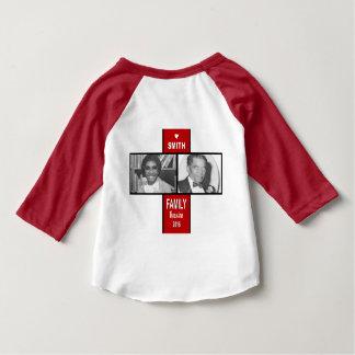 Baby American Apparel T-Shirt