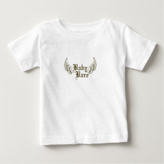 Baby Angel Baby T-Shirt