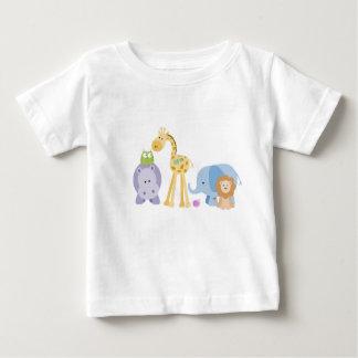 Baby Animal  T-Shirt