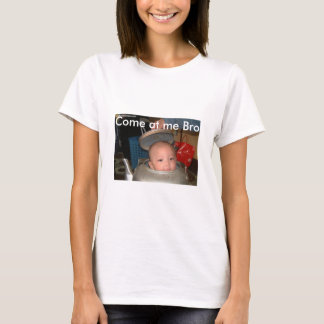 baby armor T-Shirt